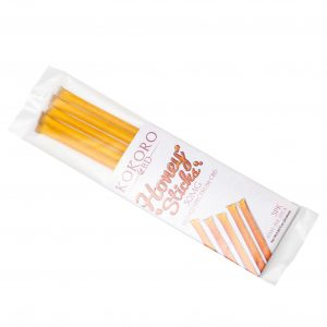 Kokoro Honey Sticks 5 Pack