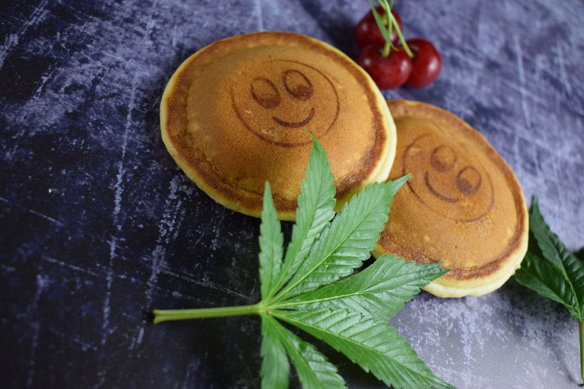 what's the difference between hemp oil and cbd oil